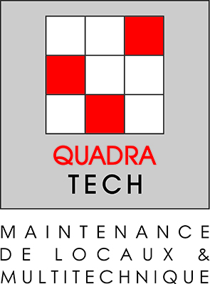 Quadra Tech Maintenance