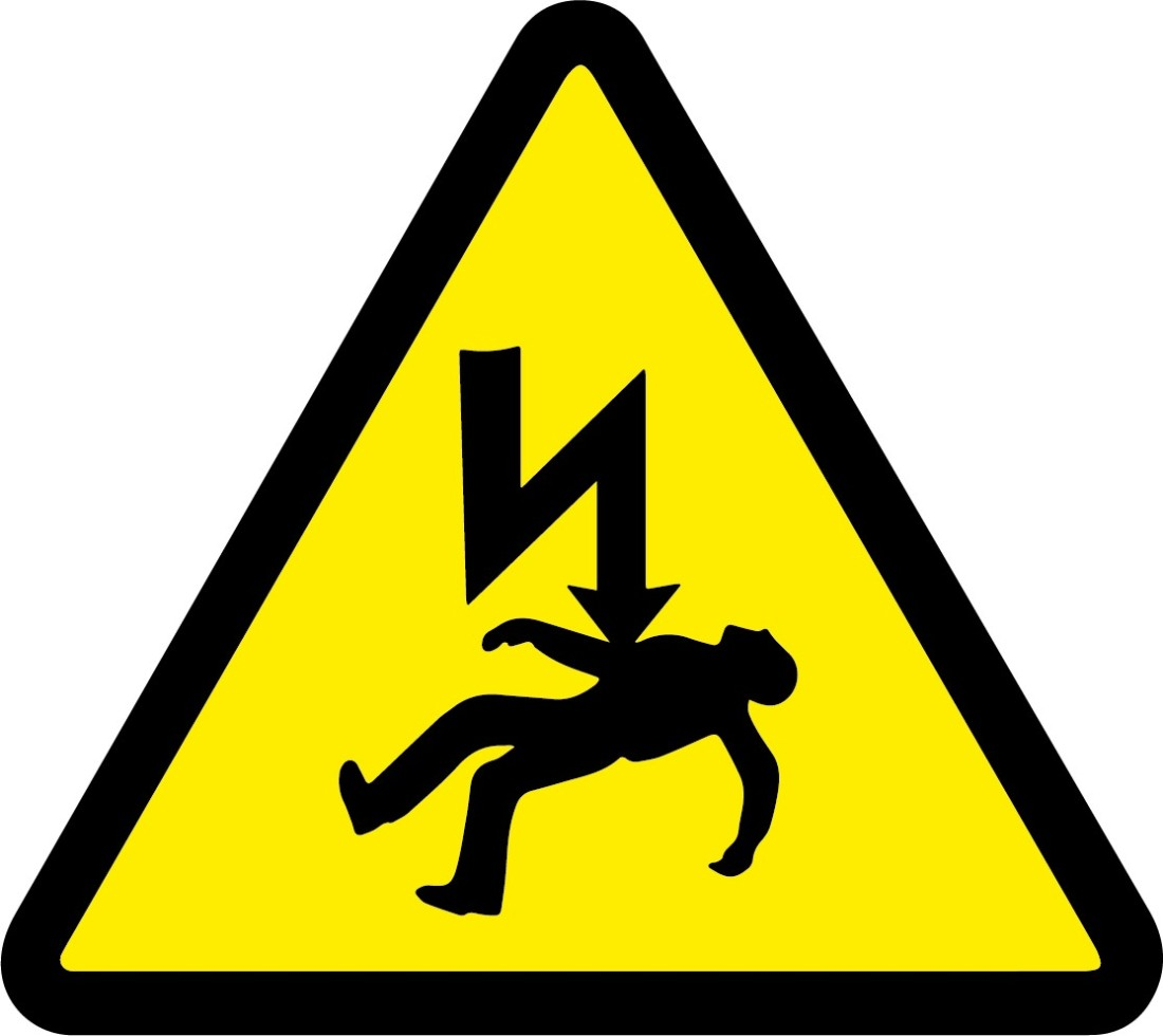 pictogramme-danger-haute-tension
